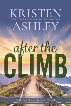 After the Climb E-Book Download