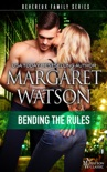 Bending the Rules book summary, reviews and downlod