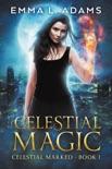 Celestial Magic e-book
