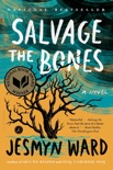 Salvage the Bones book synopsis, reviews