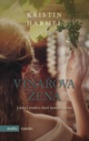 Vinařova žena book summary, reviews and downlod