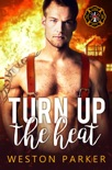 Turn Up The Heat book summary, reviews and downlod