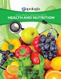 Exploring Creation with Health and Nutrition book summary, reviews and download