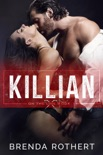 Killian book summary, reviews and downlod