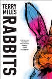 Rabbits book summary, reviews and download