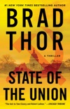 State of the Union book summary, reviews and downlod