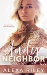 Lovely Neighbor book summary, reviews and downlod