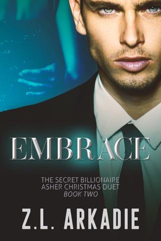 Embrace E-Book Download