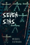 Seven Sins book summary, reviews and download