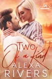 Two of a Kind book summary, reviews and downlod