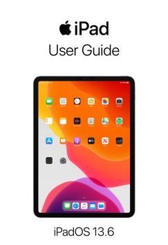 iPad User Guide E-Book Download