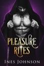 Pleasure Rites