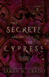 The Secrets Amongst the Cypress book summary, reviews and downlod