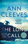 The Long Call book summary, reviews and download