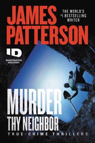 Murder Thy Neighbor E-Book Download