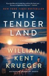 This Tender Land book summary, reviews and downlod