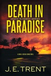 Death in Paradise book summary, reviews and download