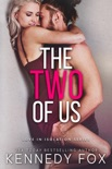 The Two of Us book summary, reviews and downlod