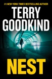 Nest book synopsis, reviews