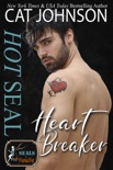 Hot SEAL, Heartbreaker book summary, reviews and downlod