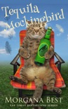 Tequila Mockingbird book summary, reviews and downlod