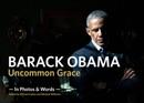 Barack Obama book summary, reviews and downlod
