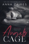 Angel's Cage book summary, reviews and download