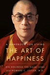 The Art of Happiness, 10th Anniversary Edition book summary, reviews and download