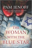 The Woman with the Blue Star e-book Download