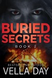 Buried Secrets book summary, reviews and downlod