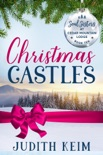 Christmas Castles book summary, reviews and downlod