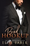 Bad Hookup book summary, reviews and downlod