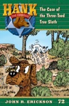 The Case of the Three-Toed Tree Sloth book summary, reviews and download