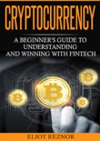 Cryptocurrency book summary, reviews and download