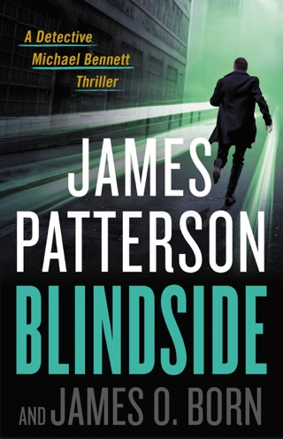 Blindside E-Book Download