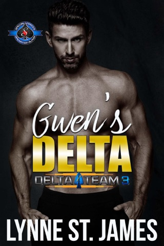 Gwen's Delta by Lynne St. James & Operation Alpha E-Book Download