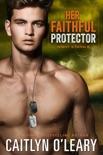 Her Faithful Protector