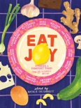 Eat Joy book summary, reviews and downlod