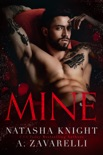 Mine book summary, reviews and downlod