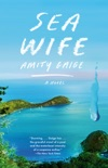 Sea Wife book summary, reviews and download