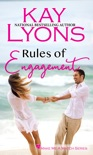 Rules of Engagement book summary, reviews and downlod