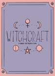 Witchcraft: A Brief Introduction e-book