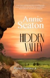 Hidden Valley book summary, reviews and downlod