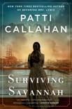 Surviving Savannah e-book Download