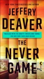 The Never Game book summary, reviews and downlod