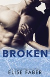 Broken book summary, reviews and downlod