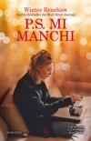 P.S. Mi manchi book summary, reviews and downlod