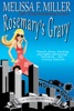 Rosemary's Gravy book image