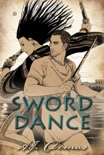 Sword Dance book summary, reviews and download