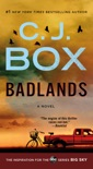 Badlands book summary, reviews and downlod